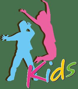 idvta-kids