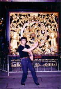 China 1995 48