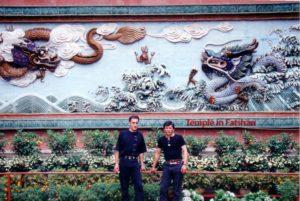 China1995 156