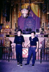 China1995 215
