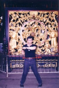 China1995 218