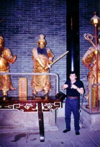 China1995 223