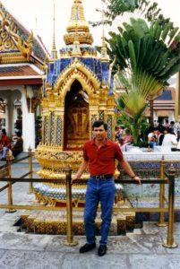 Thai Bankkong 1997 002