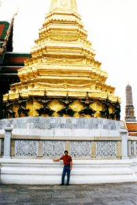 Thai Bankkong 1997 006