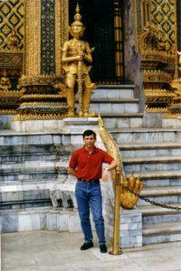 Thai Bankkong 1997 008