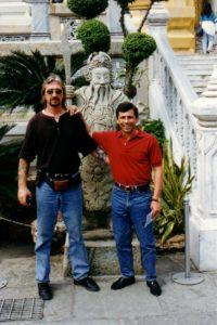 Thai Bankkong 1997 011
