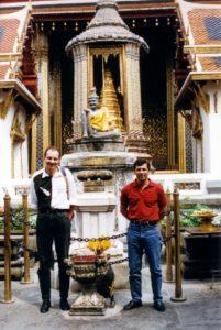 Thai Bankkong 1997 013
