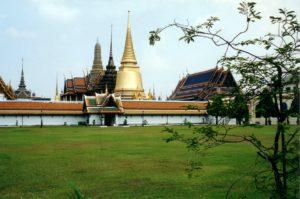 Thai Bankkong 1997 014