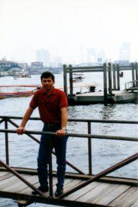 Thai Bankkong 1997 017