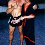thaiboxer-sifu-tassos