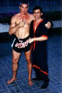 Thai-SifuTassos-A-ThaiBoxer-23.2.1997-02