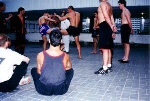 Thai SifuTassos Nationalm Australien 1997 02