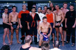 Thai SifuTassos Nationalm Australien 1997 03
