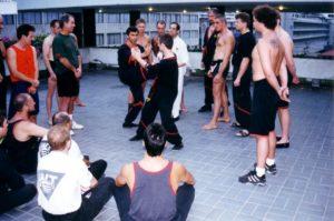Thai SifuTassos Nationalm Australien 1997 04