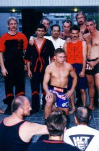 Thai SifuTassos Nationalm Australien 1997 05