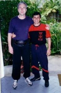 Thai SifuTassos SigiWolf 23.2.1997 01