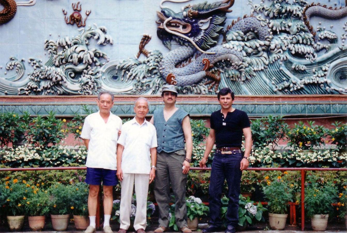 china-leung ting-sifu tassos