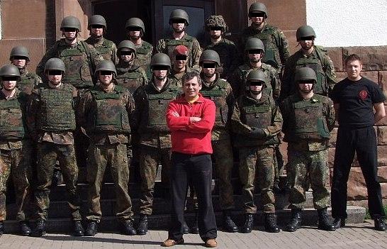 Master-Tassos-Bundeswehr