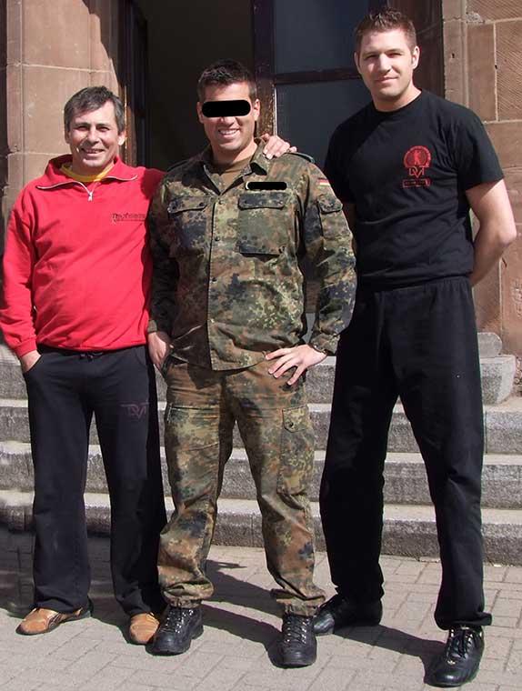 Master_Tassos_Bundeswehr