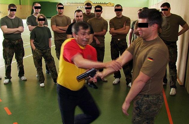 Spezialisierten-Kraefte-der-Bundeswehr