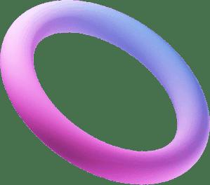 3d-circle-big.png