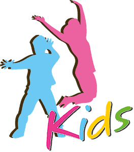 IDVTA_Kids_klein-2.png