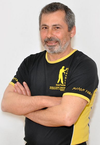 idvta-grandmaster-Tassos