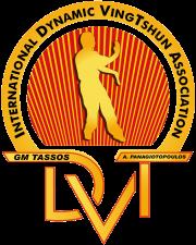logo-idvta