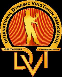 Logo-GM-1.png